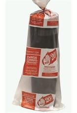 DeWitt 4 oz. Weed Barrier Fabric, 20 Year 6' x 250'