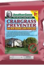 Jonathan Green New Lawn Fertilizer