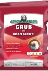Jonathan Green Jonathan Green Grub & Insect
