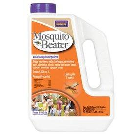 Bonide Mosquito Beater Area Mosquito Repellent