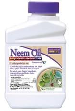 Bonide Neem Oil 16oz Concentrate
