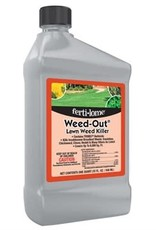 VPG ferti-lome Weed-Out Lawn Weed Killer 32oz Concentrate