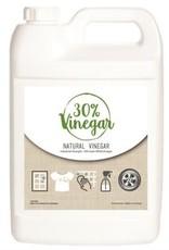 Sanco Horticultural Vinegar 1gal.