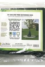 DeWitt Tree Water Bag 20G DeWitt DEWTWBAG36