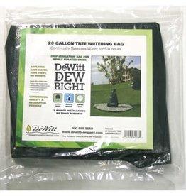 DeWitt Dew-Right tree bag