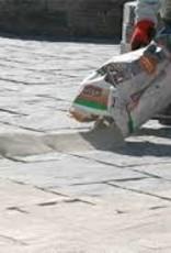 SEK Surebond X-Treme Wide Joint Sand, tan