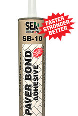 SEK Surebond SB-10 Paverbond Adhesive, 28oz.