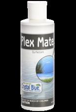 Sanco Plex Mate Surfactant 8 fl. oz.