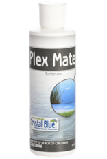 Sanco Plex Mate Surfactant