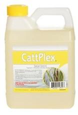 Sanco CattPlex 1qt