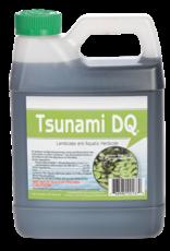 Sanco Tsunami DQ 1QT