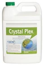 Sanco Crystal Plex Algae Control 1 Gallon