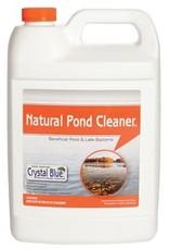 Sanco Natural Pond Cleaner