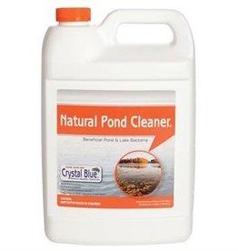 Sanco Natural Pond Cleaner 1 Gallon