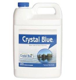 Sanco Crystal Blue Pond Colorant