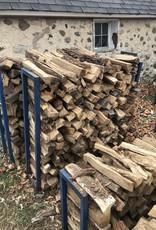 Oak Firewood Half Face Cord