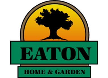 Eaton Brothers