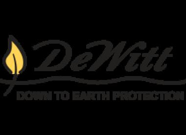 DeWitt