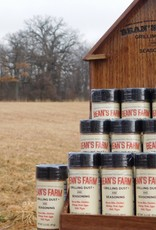 Bean's Farm Grilling Dust, 3.2oz