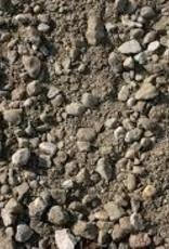 CA-6 Limestone/Recycled