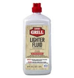Royal Oak Lighter Fluid, Qt