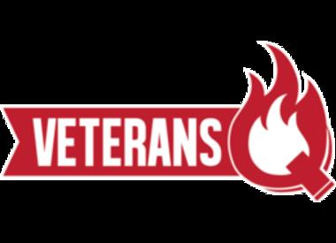 Veteran's Q