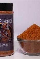 BBQ Superstore The Punisher Beef Rub