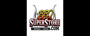 BBQ Superstore