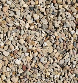 SA-6 Washed Stone