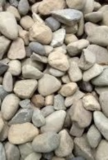 SA-8 Washed Stone