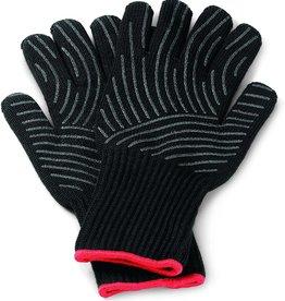 Weber Premium BBQ Gloves L/XL
