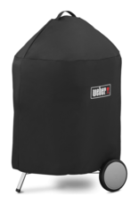 """Weber Grill Cover 22.5"""""""