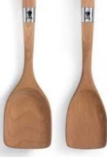 Weber Wok Tool Set