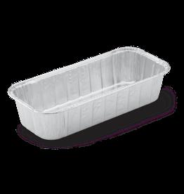 Weber Drip Pans 10/pack