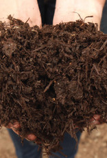 Midwest Trading Mushroom Compost, 1.5cf bags