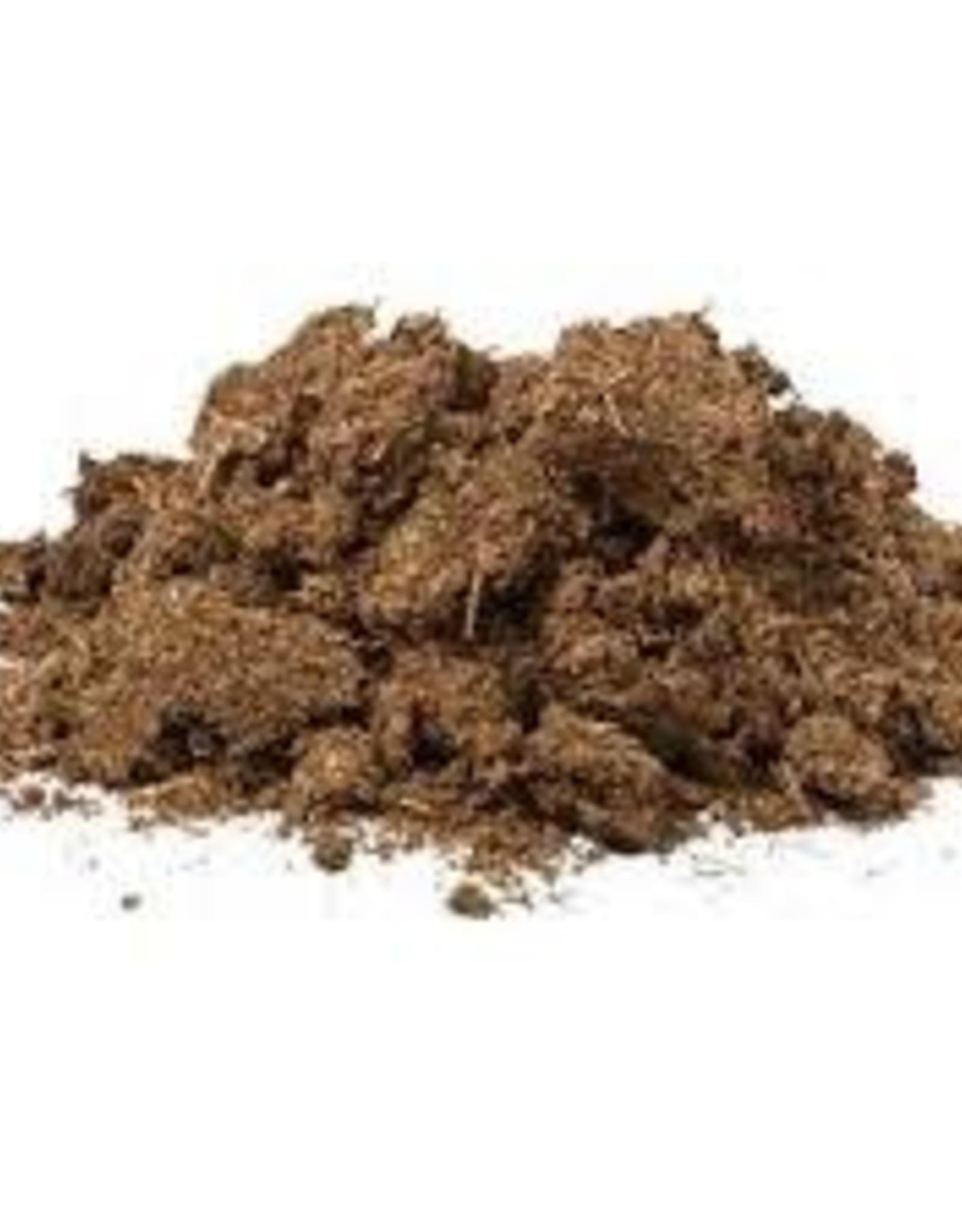 Sphagnum Peat, 2.2 cf bale bag