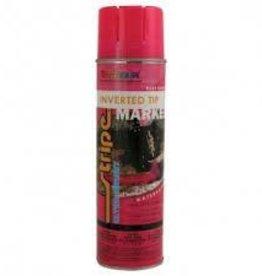 Seymour Marking Spray Hot Pink Fluorescent 17 oz.