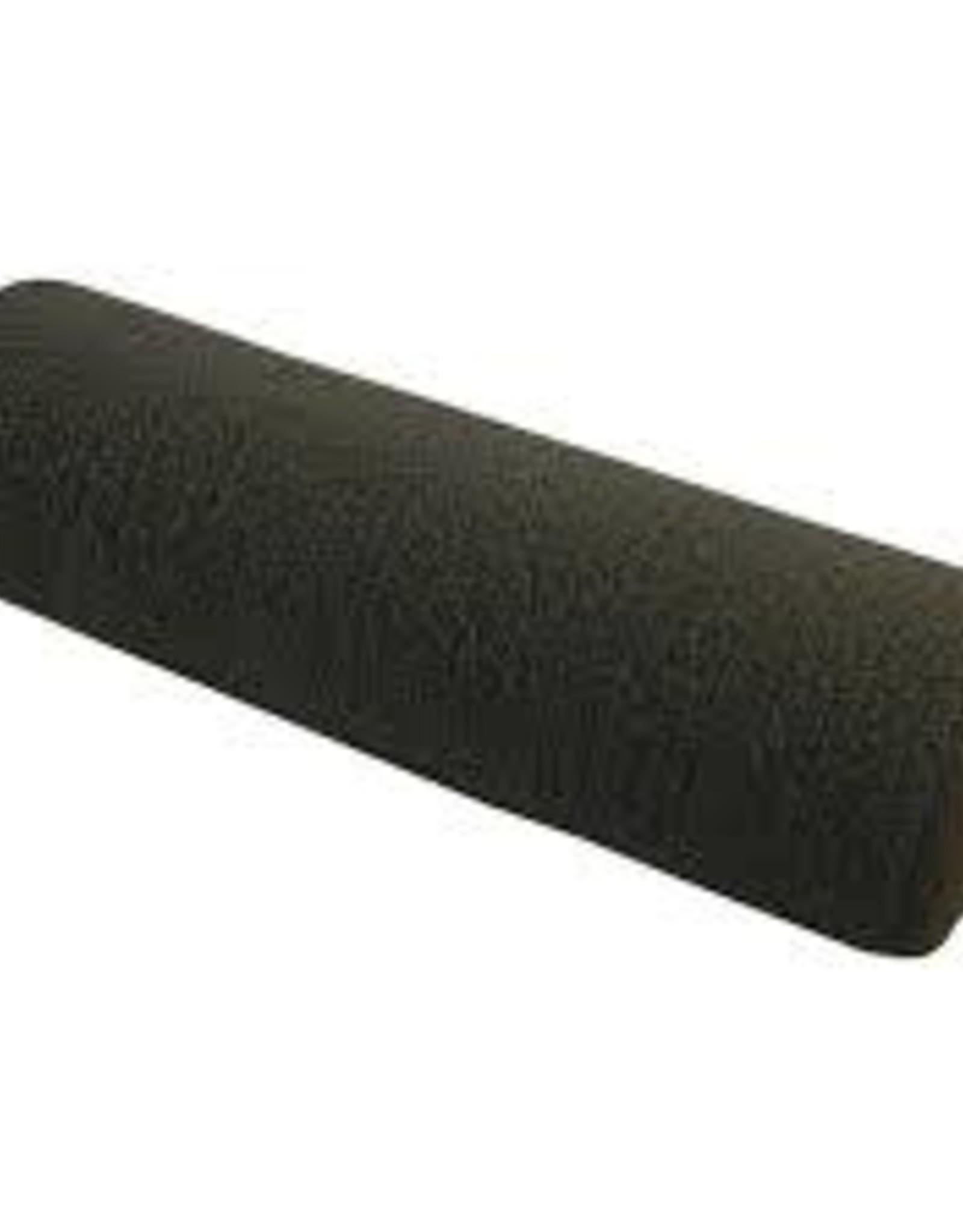"""SEK Surebond Slit Foam Roller Cover 9"""""""