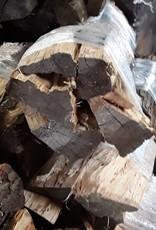 BBQ Bundle Pecan Wood