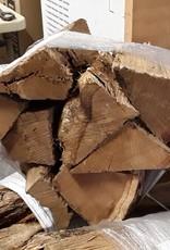 BBQ Bundle Post Oak Wood