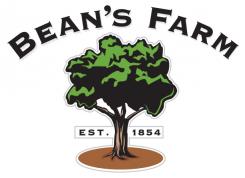 Beans Farm Inc