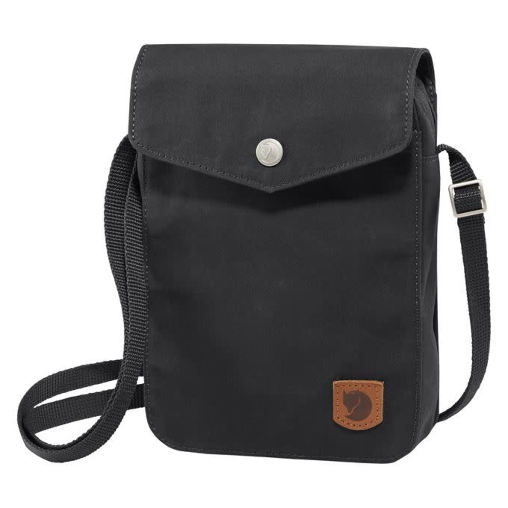 Fjallraven Fjallraven Greenland Pocket Bag