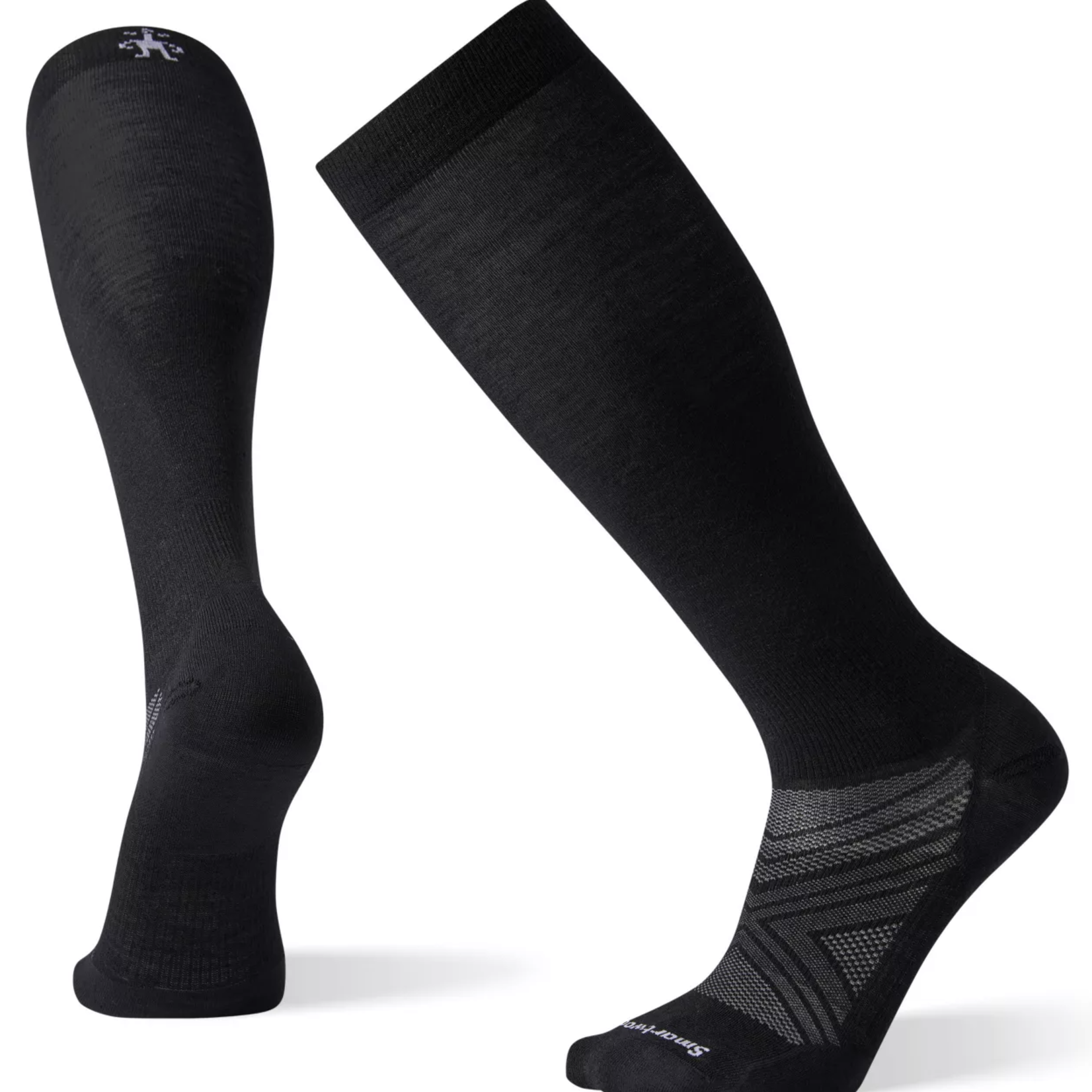 Smartwool Smartwool PHD over the calf Unsex