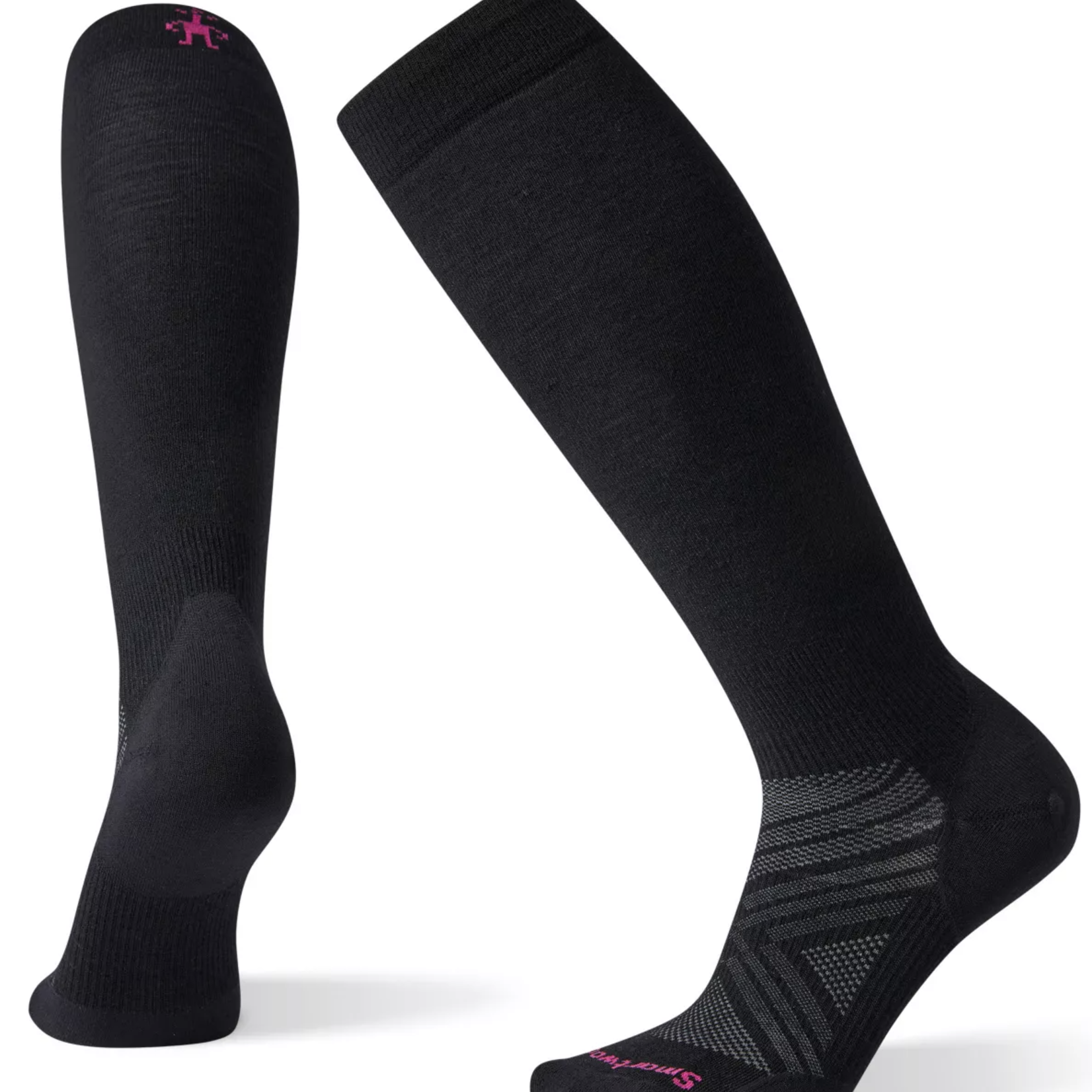 Smartwool Smartwool Womens PHD over the calf