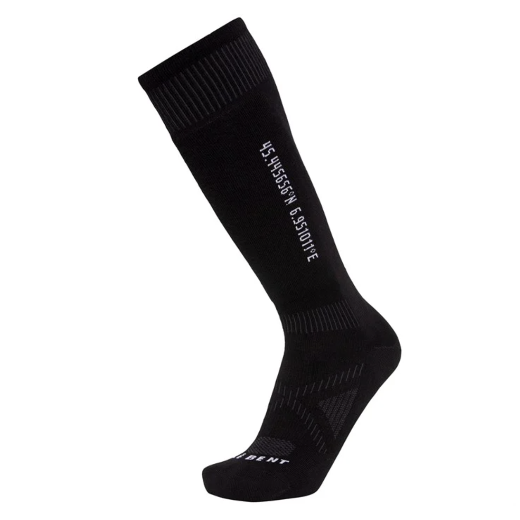 Le Bent Le Bent Sock Ultra Light