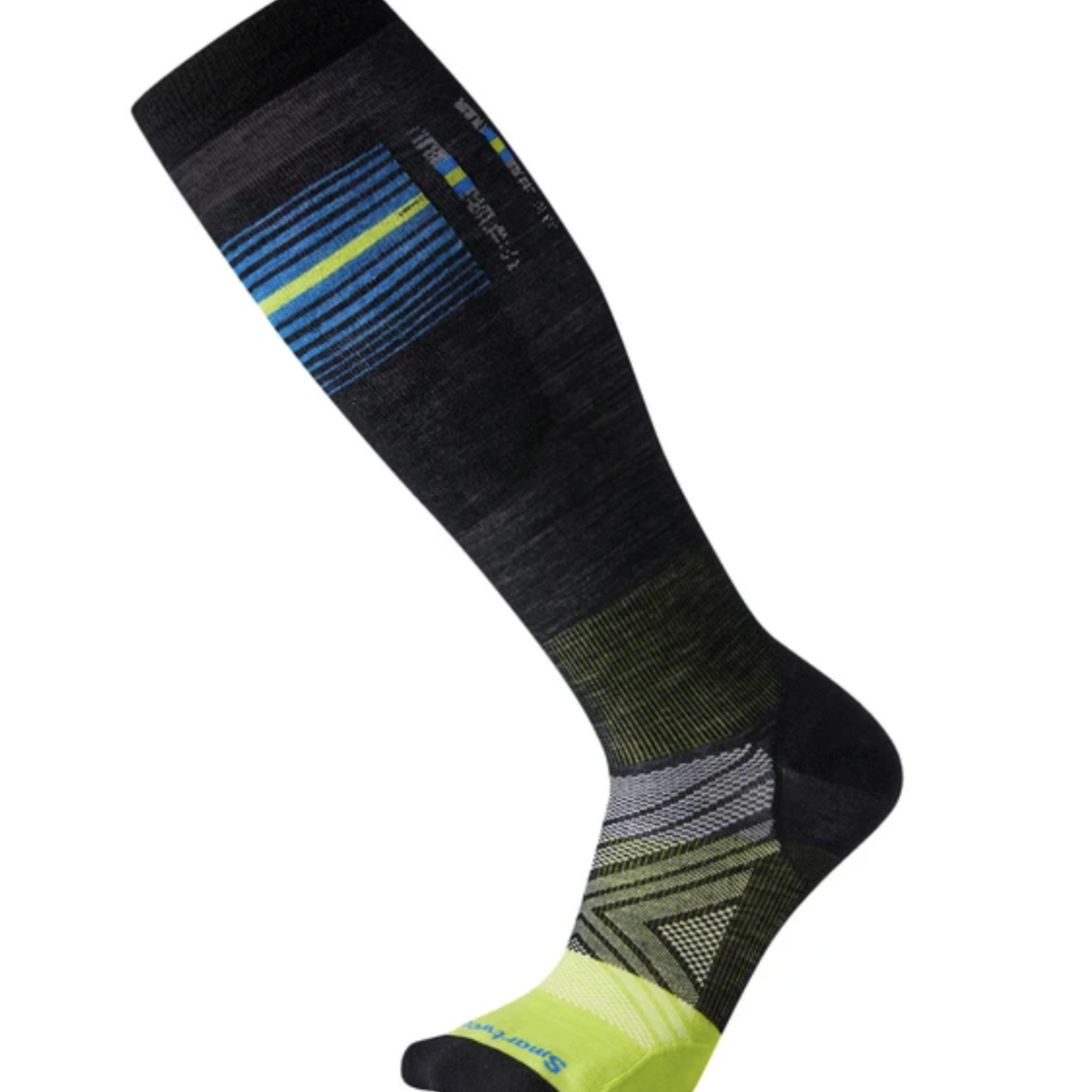 Smartwool Smartwool Pro Ski Race over the calf