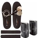 SIDAS Therm-ic Pro Heat Set Boot Heater