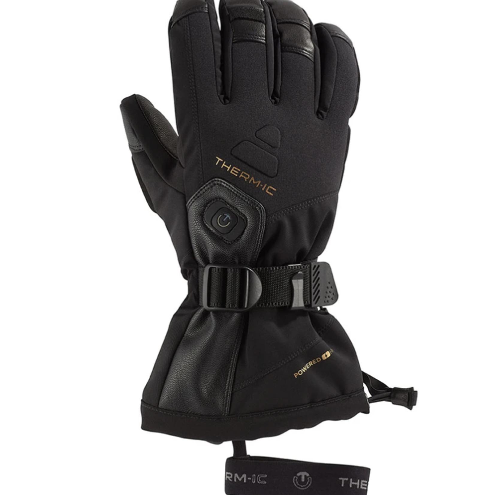 SIDAS Therm-ic Heat Ultra Glove Men