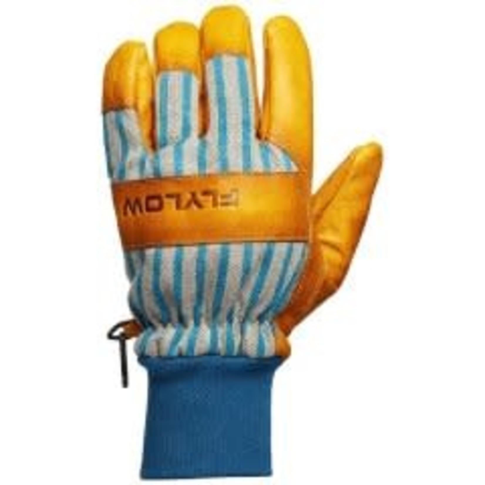 FlyLow FlyLow Glove Tough Guy Glove