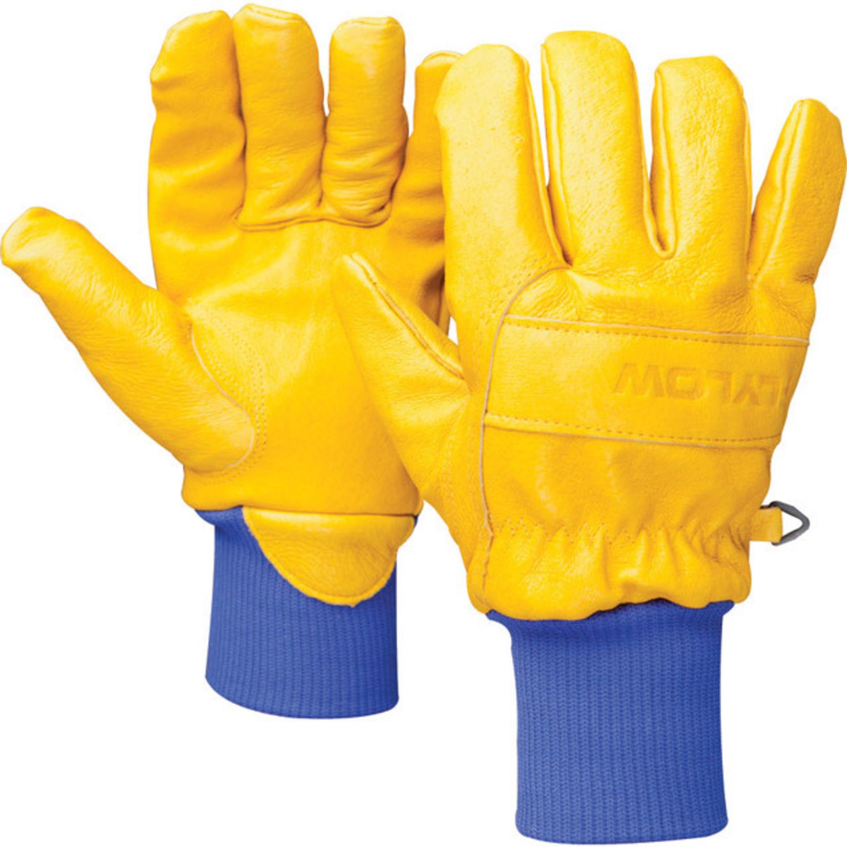 FlyLow Flylow Ridge Glove Cuff